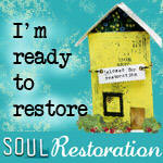 Soul Restoration